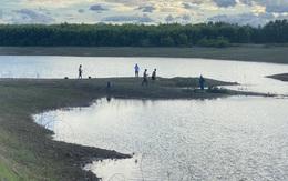 Quảng Trị: 2 nam sinh đuối nước tử vong trên hồ La Ngà
