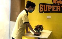 Hà Nội: Quán cà phê, nhà hàng, dịch vụ cắt tóc – gội đầu thấp thỏm chờ ngày mở cửa trở lại