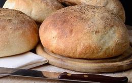 7 loại bánh mì tốt nhất cho sức khoẻ, nếu chưa biết thì đừng bỏ qua