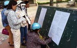 Hà Nội: Các trường THPT ngoài công lập nhận hồ sơ xét tuyển vào lớp 10 đến khi nào?