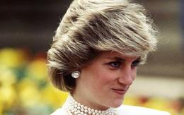 """Vén màn bí ẩn cái chết của Công nương Diana: Bác sĩ phẫu thuật kể lại cuộc chiến với """"tử thần"""", dập tắt cuộc tranh cãi 24 năm qua"""