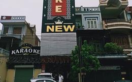 Hải Phòng: Bất chấp lệnh cấm, 1 quán karaoke bị thu hồi giấy phép hoạt động