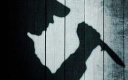 Nghi án chồng sát hại vợ rồi tự tử
