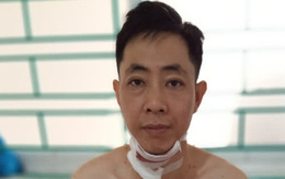 Thông tin mới nhất vụ chồng sát hại vợ rồi tự tử ở Hà Giang