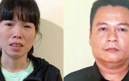Bắt giam 2 giám đốc liên quan vụ làm giả 3 triệu cuốn sách giáo khoa