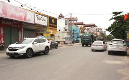 Hải Dương: Từ 26/6, tuyến xe khách nào tạm dừng hoạt động đi các tỉnh?