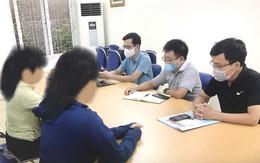 Hải Phòng: Xác định được 3 phụ nữ tung tin huyện Vĩnh Bảo có 40 ca dương tính