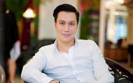 Việt Anh lần đầu kể về số bất động sản đang sở hữu, tiết lộ phải trả góp ngân hàng và chi phí hàng tháng cao cỡ nào?