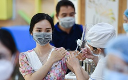 Sau chiến dịch lịch sử, 710.773 người ở TP.HCM đã được tiêm vaccine COVID-19