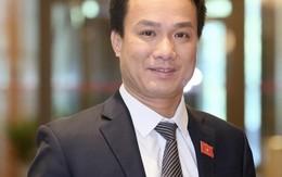Tân Chủ tịch UBND tỉnh Hải Dương là ai?