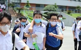 Điểm Ngoại ngữ thi vào lớp 10 ở Hà Nội 'tố' cách dạy học chưa hiệu quả?