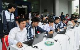 Hà Nội: Không xác nhận nhập học lớp 10 sẽ bị trượt và không được xét tuyển bổ sung