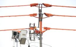 Tiêu thụ điện tại miền Bắc tăng kỷ lục, EVNNPC tiết giảm điện tự dùng tại công sở làm việc