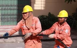 Ngày 2/6 cả nước tiêu thụ điện đạt 41.558MW gần bằng tổng công suất của nhà máy thủy điện Sơn La và thủy điện Lai Châu