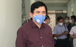 """Sự ra đời của trung tâm ICU lớn nhất miền Bắc để """"quyết chiến"""" với COVID-19 ở Bắc Giang"""