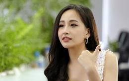 Có 1 Hoa hậu Việt Nam từng bị chỉ trích 'lên bờ xuống ruộng' vì ăn mặc phản cảm nhưng riêng học vấn thì không chê nổi điểm nào