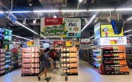 """Giữa mùa dịch, nhà bán lẻ đảm bảo nguồn cung hàng hóa, """"tung"""" khuyến mại lên đến hơn 50% nhiều mặt hàng"""
