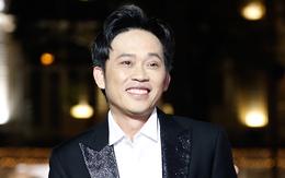 """Cuộc giải ngân 15 tỷ """"thần tốc"""" của Hoài Linh: Trao quà như chạy show mùa Tết"""