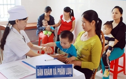 """Ninh Thuận: Phát huy vai trò """"then chốt"""" của phụ nữ trong công tác dân số"""
