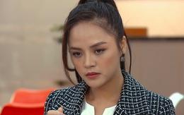 Nỗ lực thoát vai của Phương Oanh, Thu Quỳnh sau 'Quỳnh búp bê'