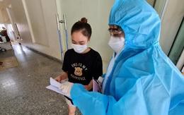 Lục Nam: Điểm sáng phòng, chống dịch ở Bắc Giang