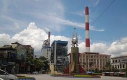 Một công nhân nhiệt điện ở Quảng Ninh tử vong khi làm việc