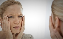 Chuyên gia khuyến cáo những điều ai cũng có thể làm được để không già nhanh
