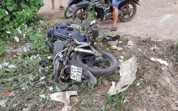 Diễn biến mới nhất về việc điều tra nguyên nhân vụ tai nạn thảm khốc khiến 5 người thương vong ở Đắk Lắk