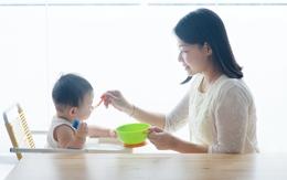 Pikabiotic - Men vi sinh 19 chủng cho hệ tiêu hóa của trẻ luôn khỏe mạnh