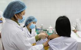 """Vaccine COVID-19 """"made in Vietnam"""" bắt đầu vào giai đoạn 3 thử nghiệm"""