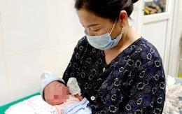 Nghệ An: Cứu thai nhi bị lỗi nhịp tim trong bụng mẹ