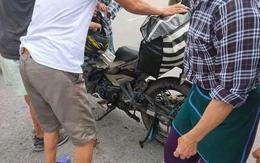 Từ người phụ nữ mang thai đến nữ sinh gặp tai nạn nghiêm trọng vì áo chống nắng: Lời cảnh tỉnh trước khi quá muộn gửi tới chị em khi hè về