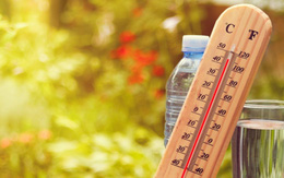 Hỗ trợ kiểm soát tăng huyết áp mùa nắng nóng bằng sản phẩm thảo dược