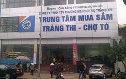 Hà Nội: Thêm một người bán rau ở Đông Anh dương tính SARS-CoV-2