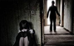 Truy tố nhóm người mua dâm nhiều thiếu nữ dưới 16 tuổi