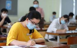 Môn Văn trong kỳ thi tốt nghiệp THPT: Đề thi mở, đáp án đóng?