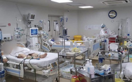 TP.HCM đưa vào hoạt động Trung tâm Hồi sức COVID-19 quy mô 1.000 giường
