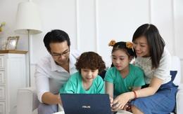 Các khóa học hè theo hình thức trực tuyến có thực sự hiệu quả?