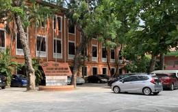 Viện Khoa học Thủy lợi Việt Nam được Kiểm toán Nhà nước yêu cầu rút kinh nghiệm khi liên doanh, liên kết