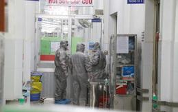 3 bệnh nhân COVID-19 ở TP HCM tử vong