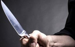 Hưng Yên: Ông ngoại sát hại cháu dã man tại nhà riêng