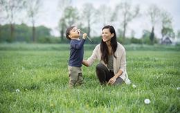 Khám phá Friso Gold mới: Đạm sữa phân tử nhỏ giúp bé dễ tiêu hóa