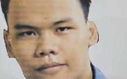 Tử tù Nguyễn Kim An đã làm gì và ở đâu sau khi trốn khỏi Chí Hòa?