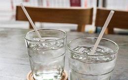 """3 loại nước lọc KHÔNG bao giờ được uống vào buổi sáng vì có thể khiến cơ thể """"rước đủ thứ bệnh"""""""