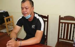 Cuộc sống kín tiếng của đối tượng sát hại chủ cửa hàng quần áo tại Hưng Yên