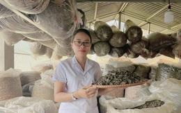 Người lưu giữ và bảo tồn các bài thuốc Nam cổ phương của dân tộc