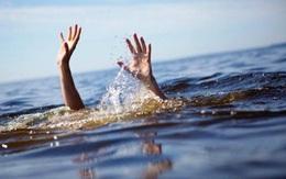 Yên Bái: Phát hiện thi thể một phụ nữ dưới đầm nước
