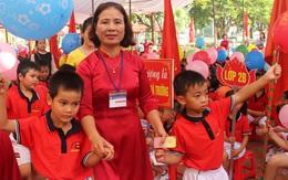 Bắc Giang: Tăng cường giải pháp ổn định quy mô, nâng cao chất lượng dân số