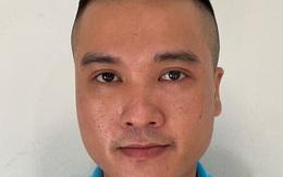 """Bất chấp chỉ đạo của Chủ tịch Hà Nội, 12 người tụ tập tại quán hát để """"chơi"""" ma tuý"""