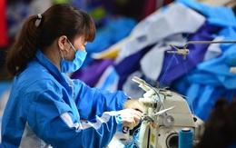 Hà Nội hỗ trợ tiền cho lao động tự do, mất việc vì dịch COVID-19